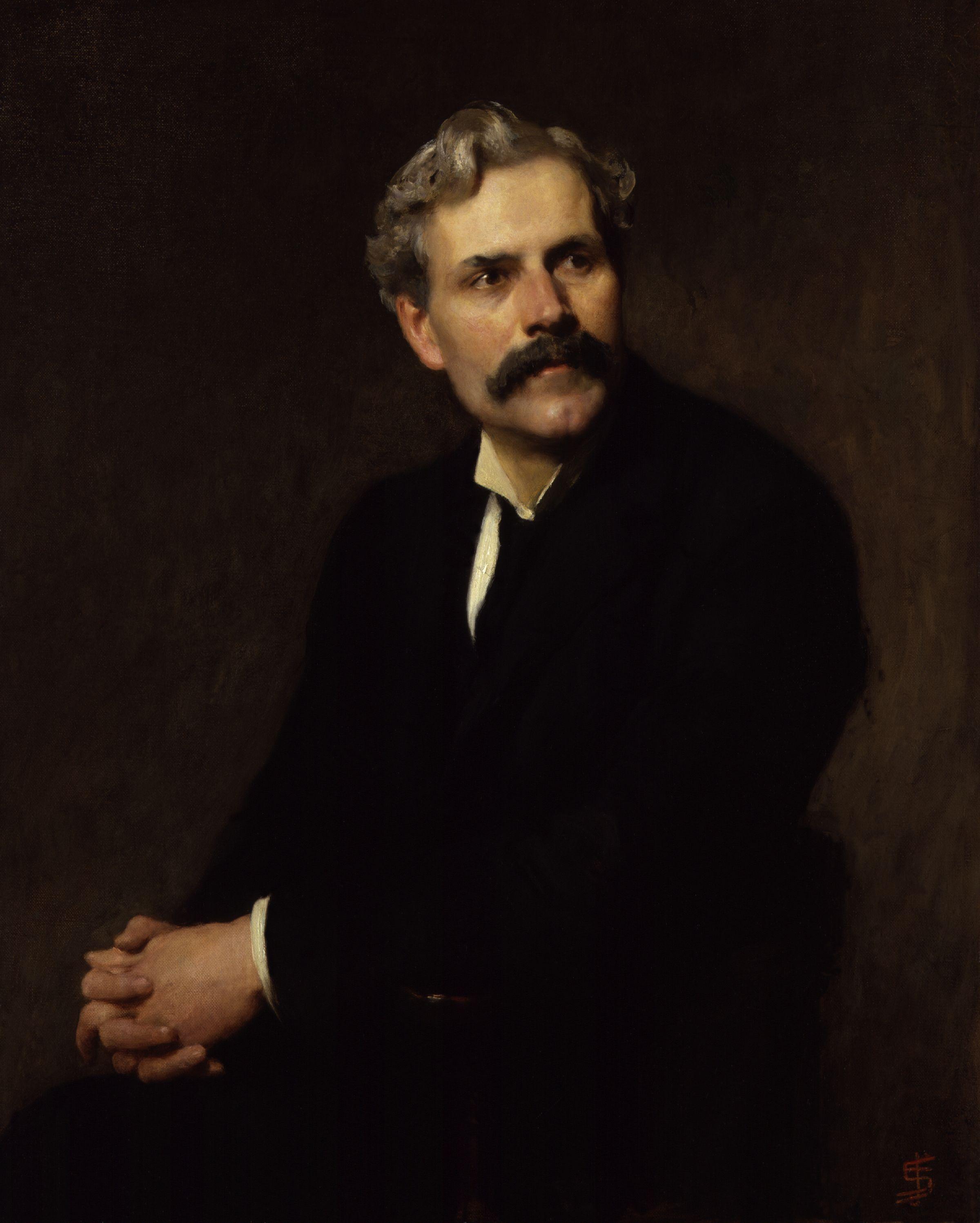 Ramsay MacDonald - Wikipedia, the free encyclopedia