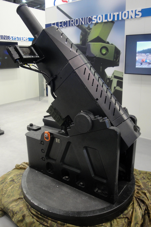 120_mm_Ragnarok_mortar_combat_system.jpg