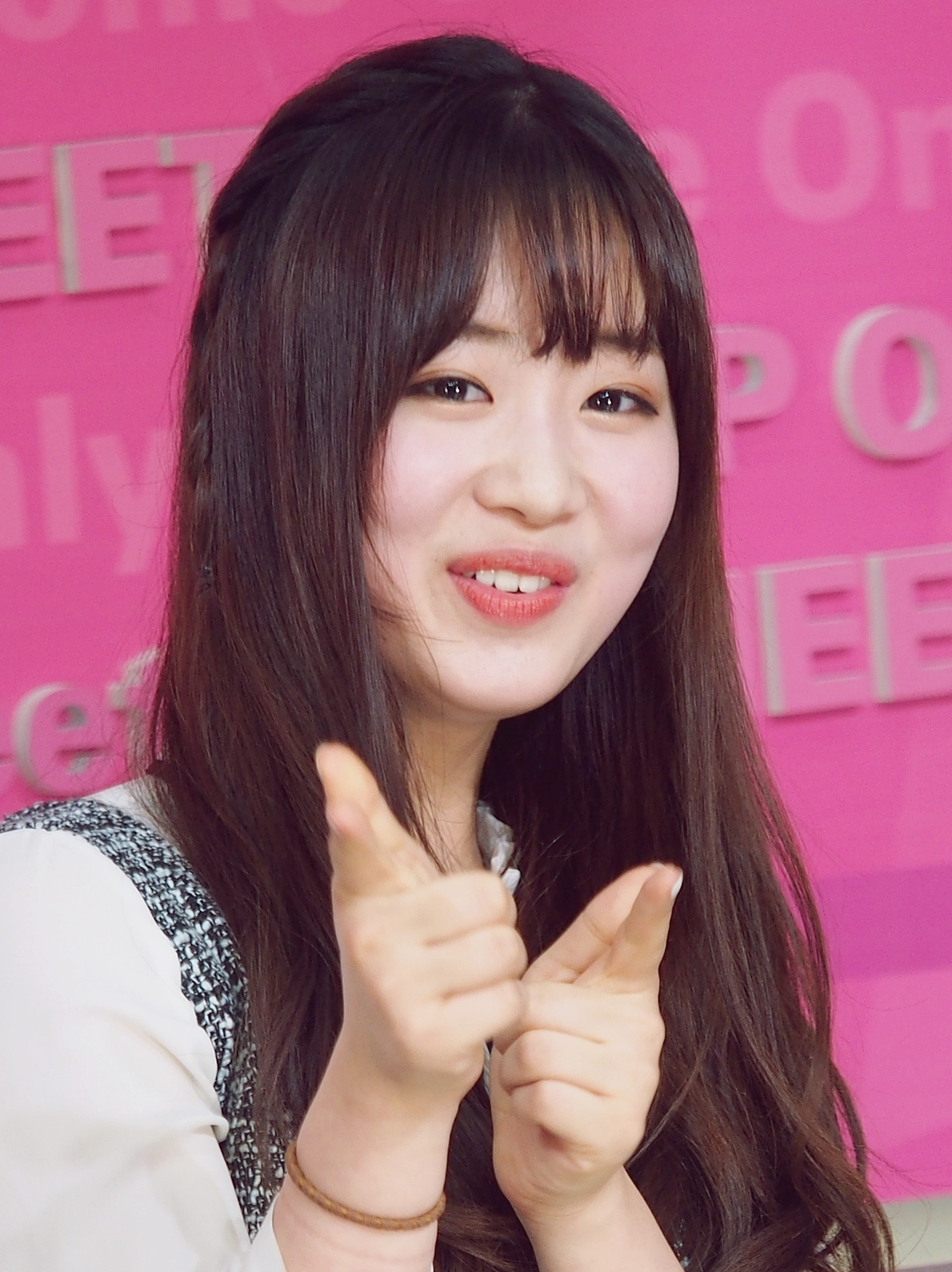 File151214 berry good mnet mwave meet and greet 05g file151214 berry good mnet mwave meet and greet 05g m4hsunfo