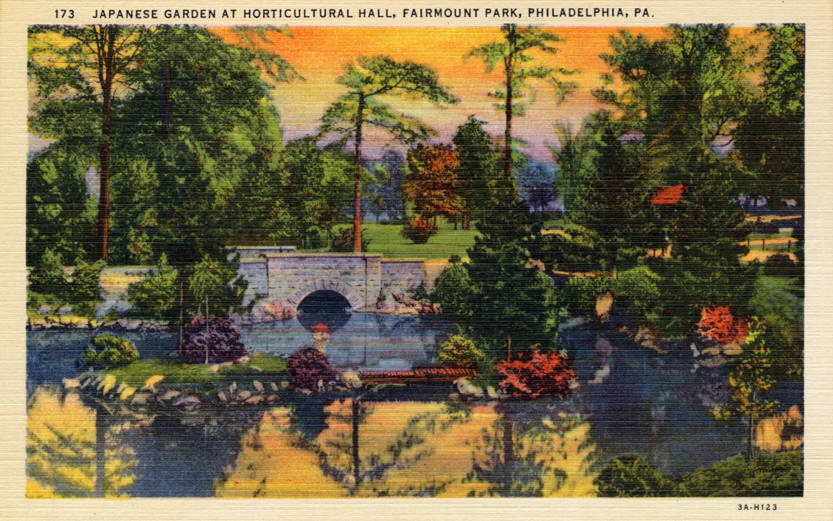 File:173, Japanese Garden At Horticulture Hall, Fairmount Park (NBY 7136)