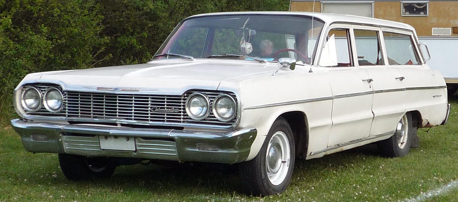http://upload.wikimedia.org/wikipedia/commons/0/0b/1964_Chevrolet_Bel_Air_SW_9-str.jpg