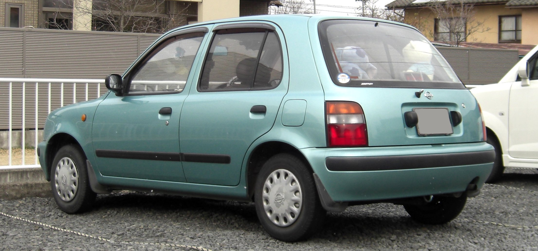 http://upload.wikimedia.org/wikipedia/commons/0/0b/1992-1995_NISSAN_March_rear.jpg