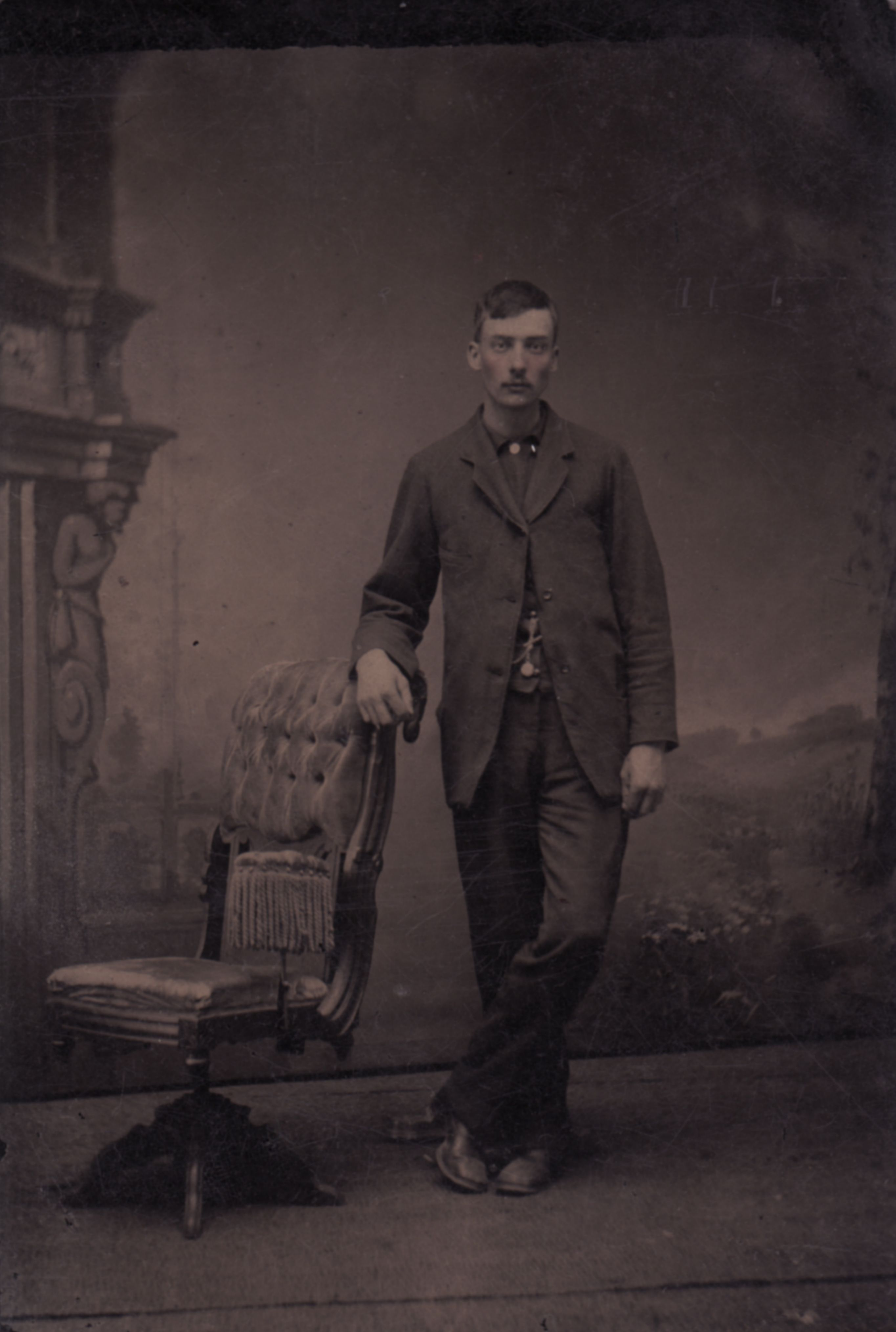 The beautiful and the functional: 19th-century photography at the 19th century photography gallery