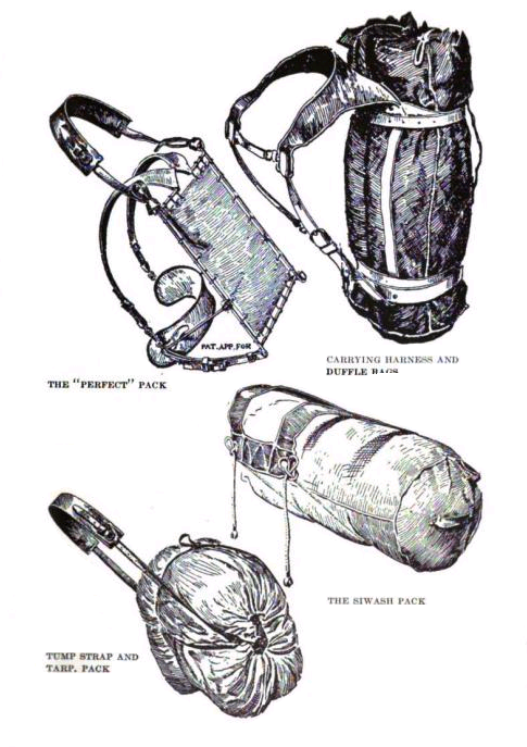 19th century knowledge camping and hiking various packs.PNG
