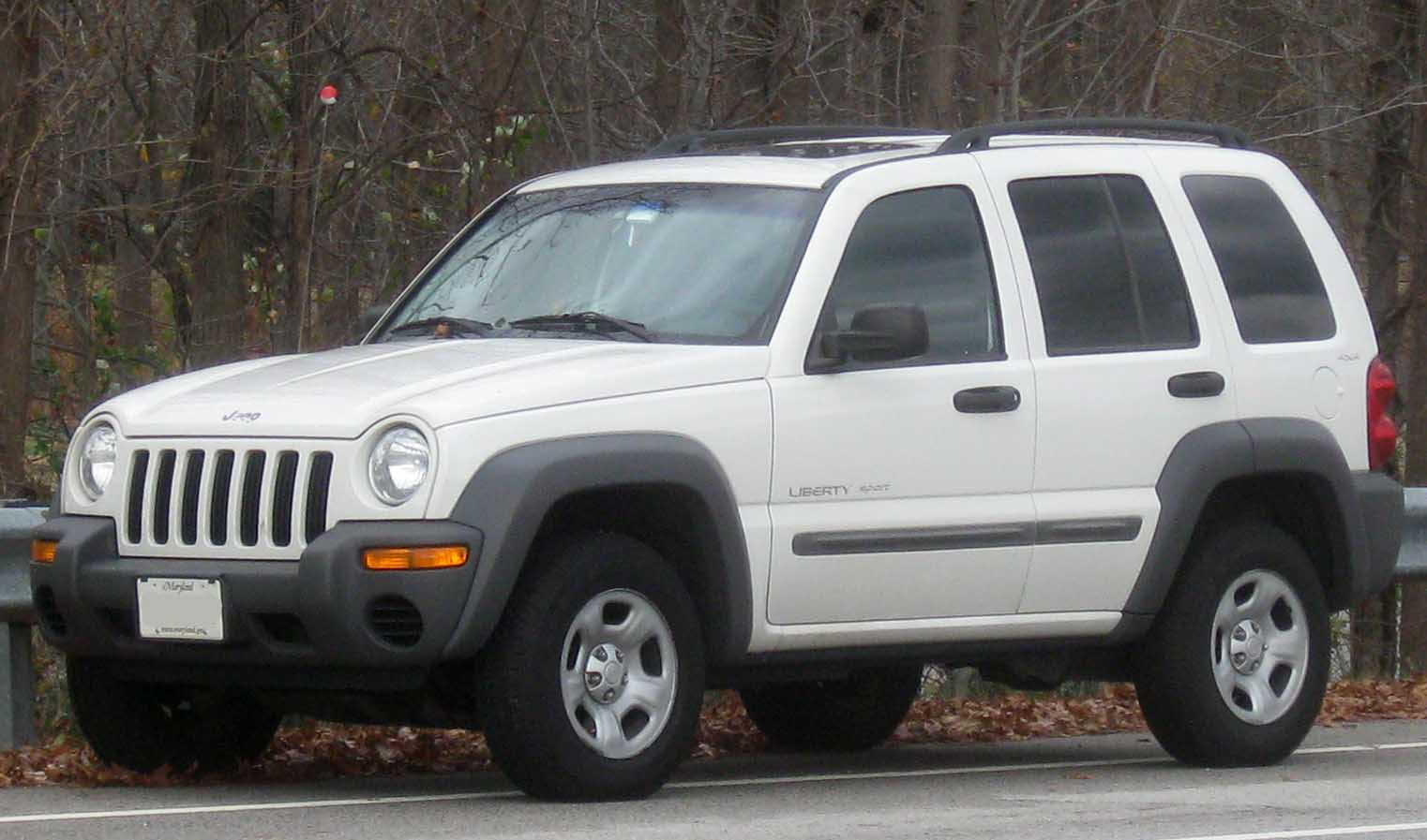 jeep liberty 2014 white. file20022004 jeep liberty sportjpg 2014 white