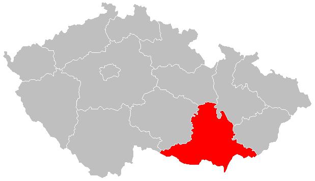 CENÍKY ŘEMESEL - Jihomoravský kraj