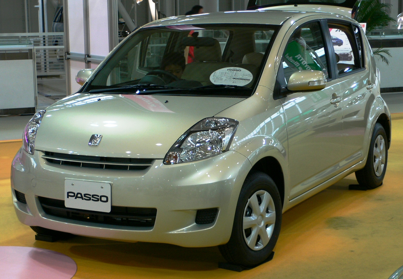 Imported Car Prices In Pakistan