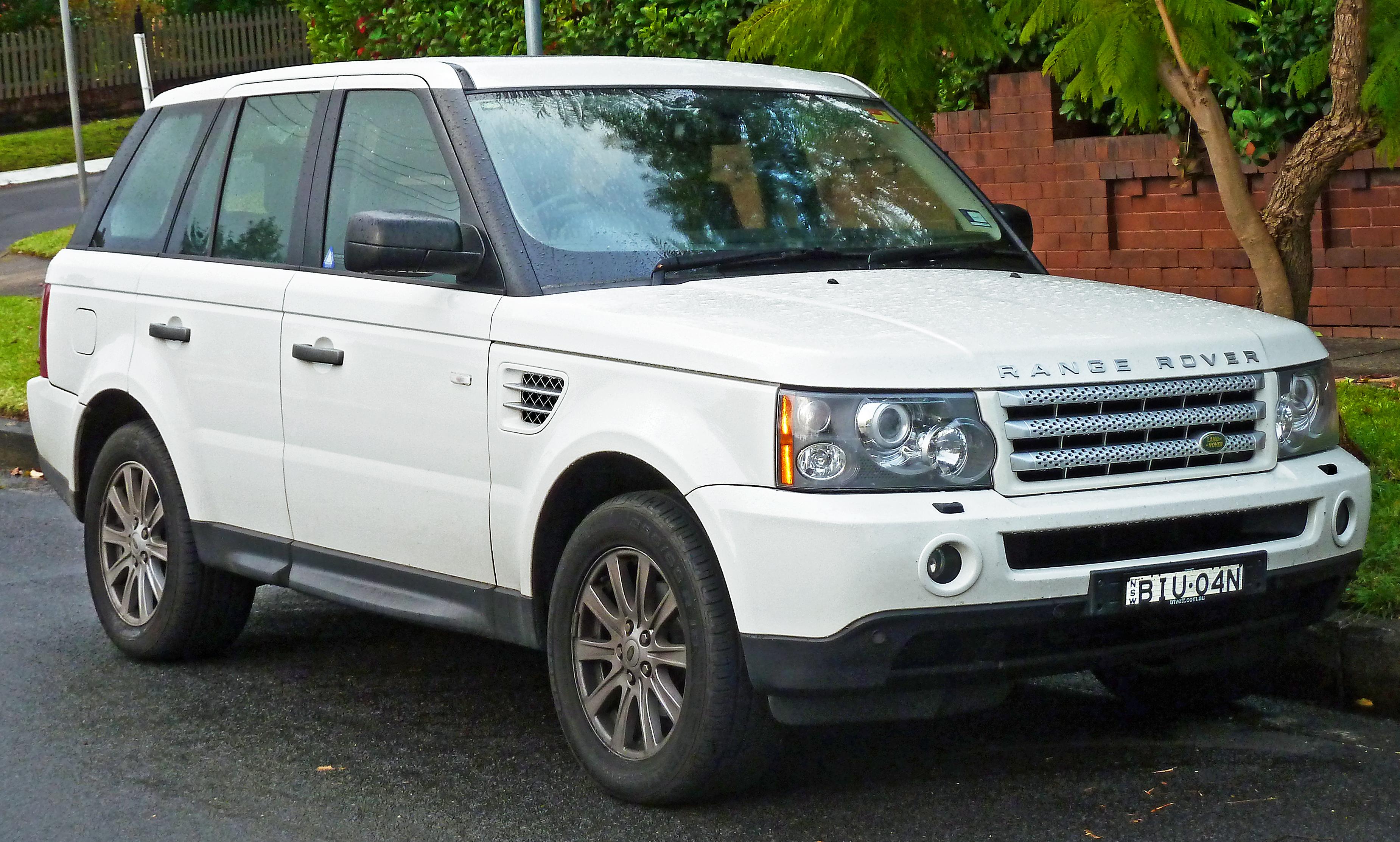 File 2008 2009 Land Rover Range Rover Sport Wagon 2011 06