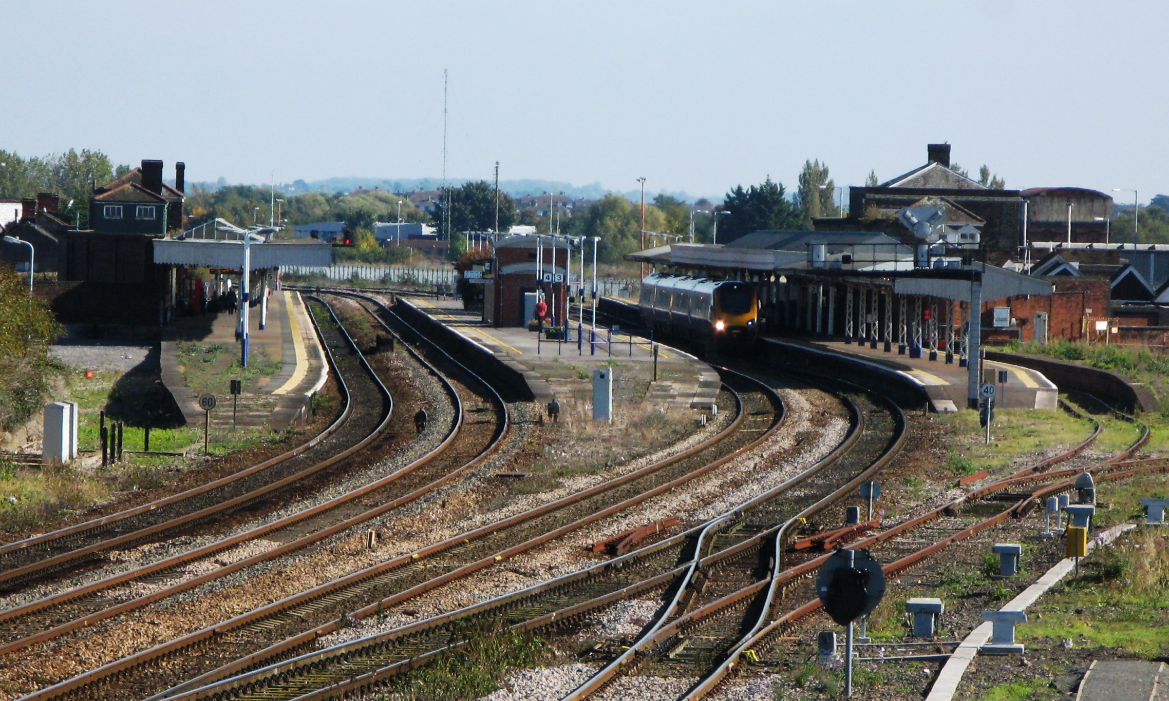 File 2008 At Taunton Station View From The West 220004