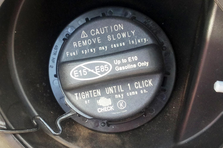 File 2017 Camry Fuel Filler Cap 04 141619 Jpg