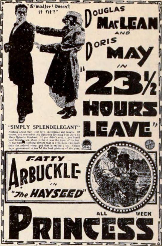 23_1-2_Hours'_Leave_(1919)_-_1.jpg