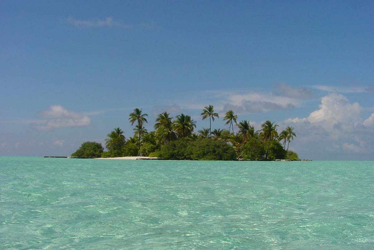 405-Maldives