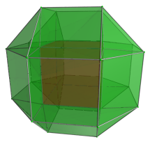 4D Cubic Cupola-perspective-cube-first.png