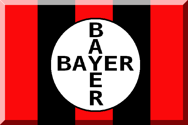 bayer leverkusen - photo #6