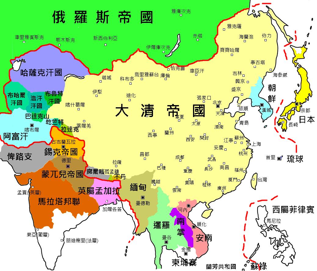 戰國 無雙 中文 版