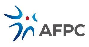 """Résultat de recherche d'images pour """"afpc logo"""""""