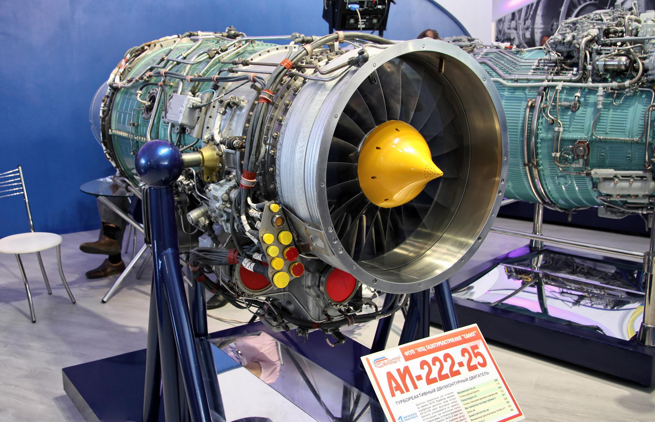 AI-222-25_MAKS-2011.jpg