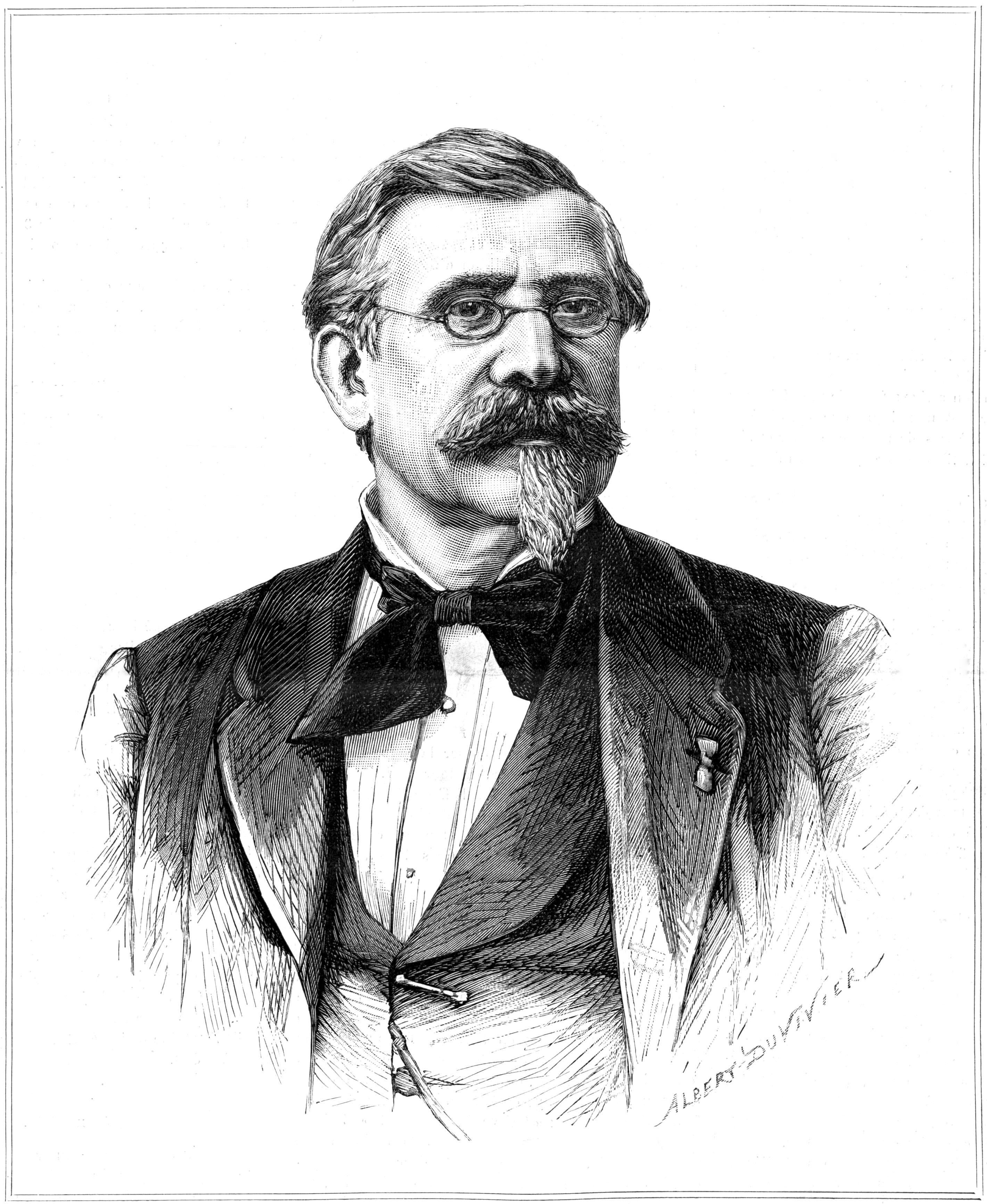 Le Père Achille (French Edition)