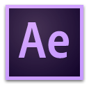 File:Adobe After Effects CC Icon.png - Wikimedia Commons: commons.wikimedia.org/wiki/File:Adobe_After_Effects_CC_Icon.png