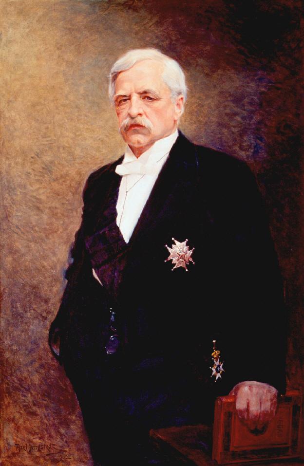 Nordenskjold Adolf Erik