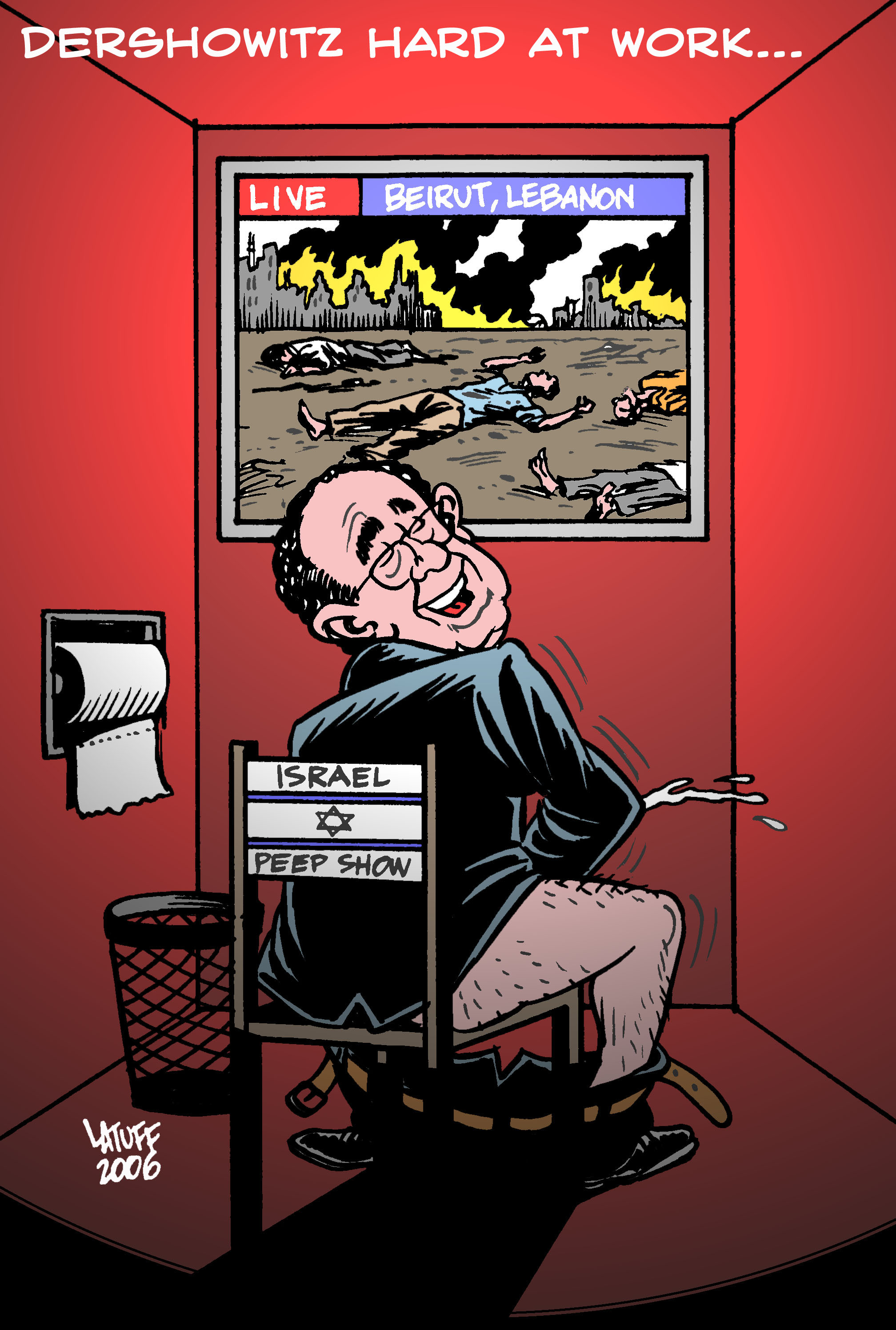 http://upload.wikimedia.org/wikipedia/commons/0/0b/Alan_dershowitz_by_Latuff.jpg