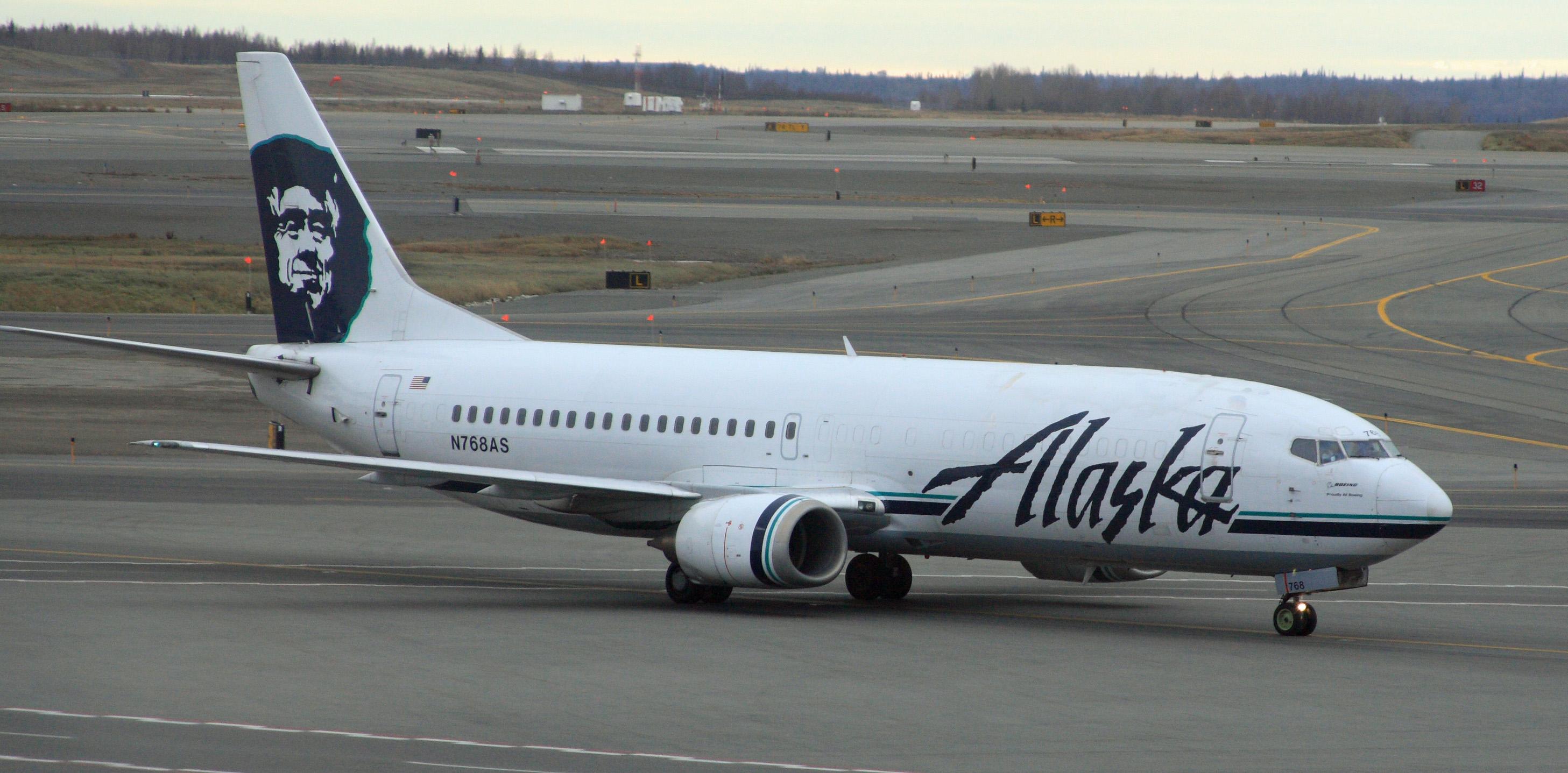 Https Www Alaskaair Com Content Cities Flights To New York