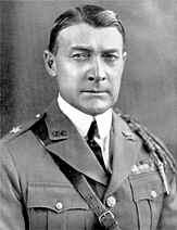 Albert Jesse Bowley Sr.