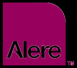 Alere - Wikipedia