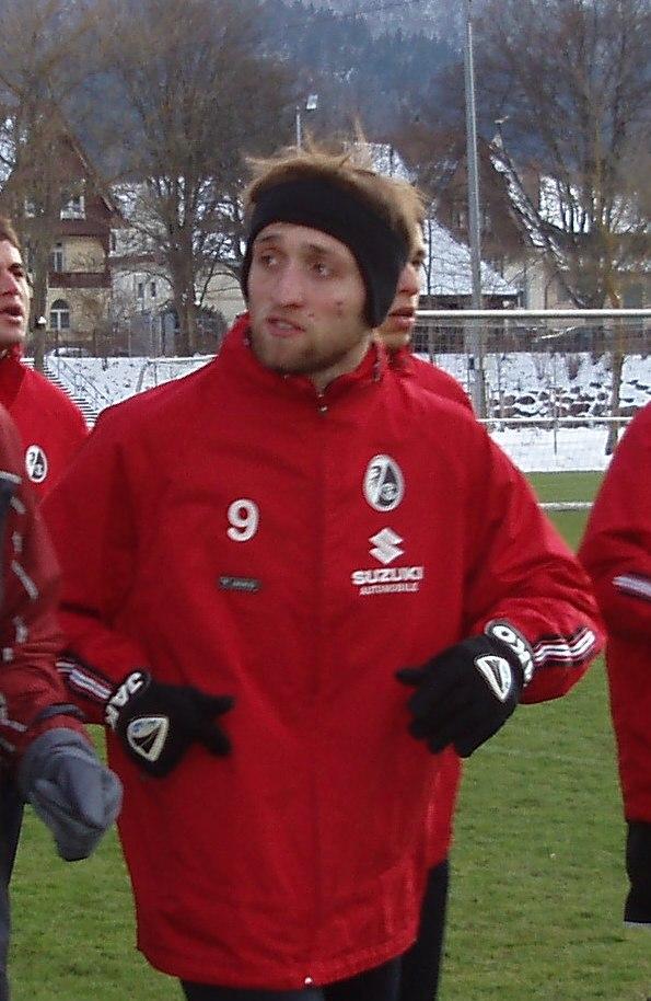 Iashvili