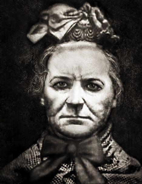 Amelia dyer1893.jpg