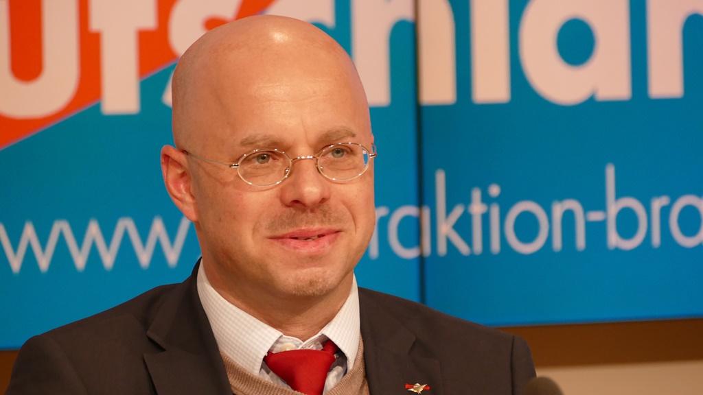 Andreas Kalbitz 2016.jpg
