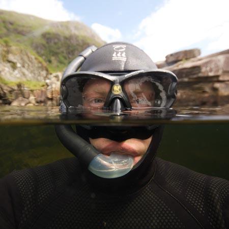 File:Andy Torbet diver.jpg