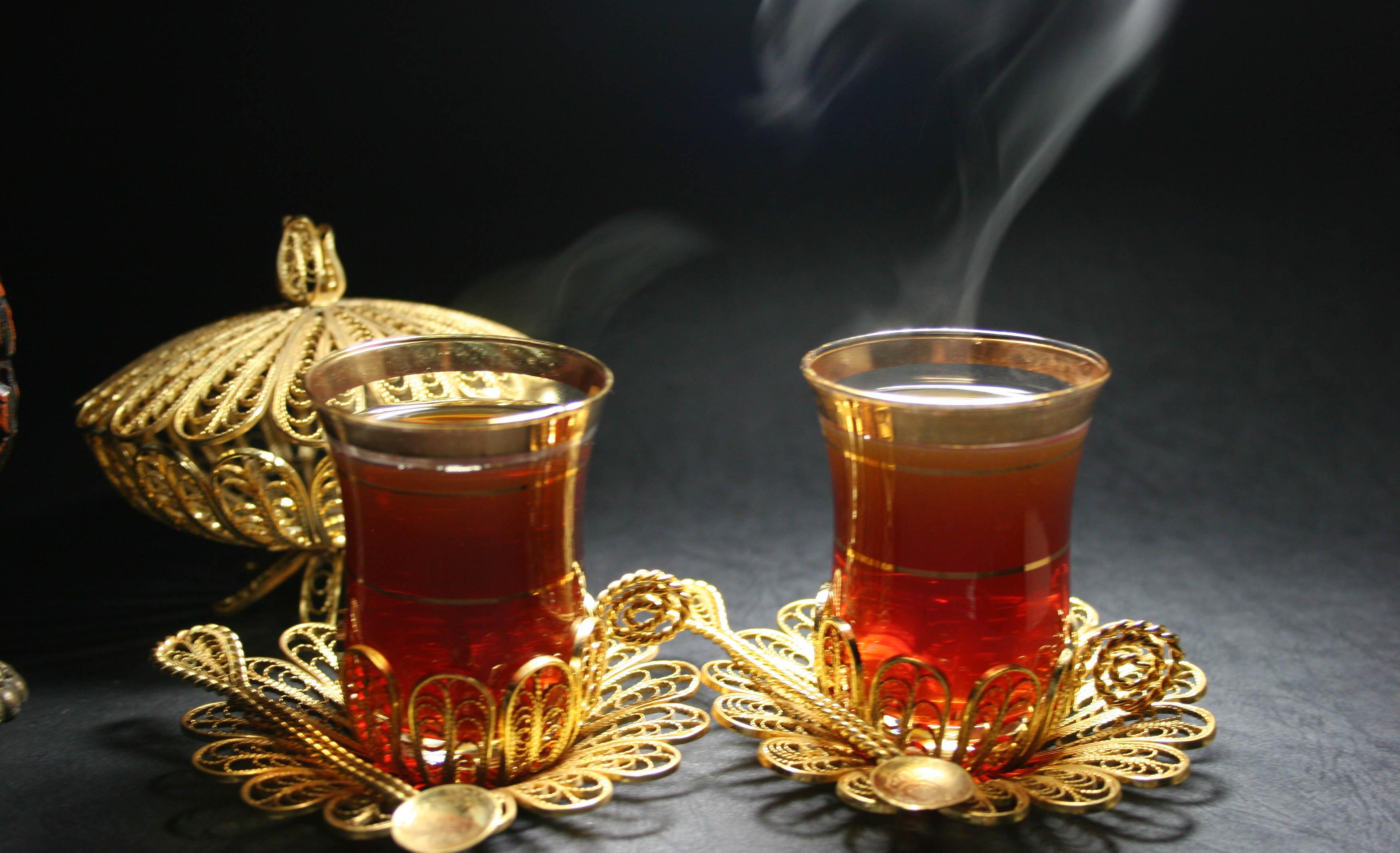recipe: black tea in arabic [3]