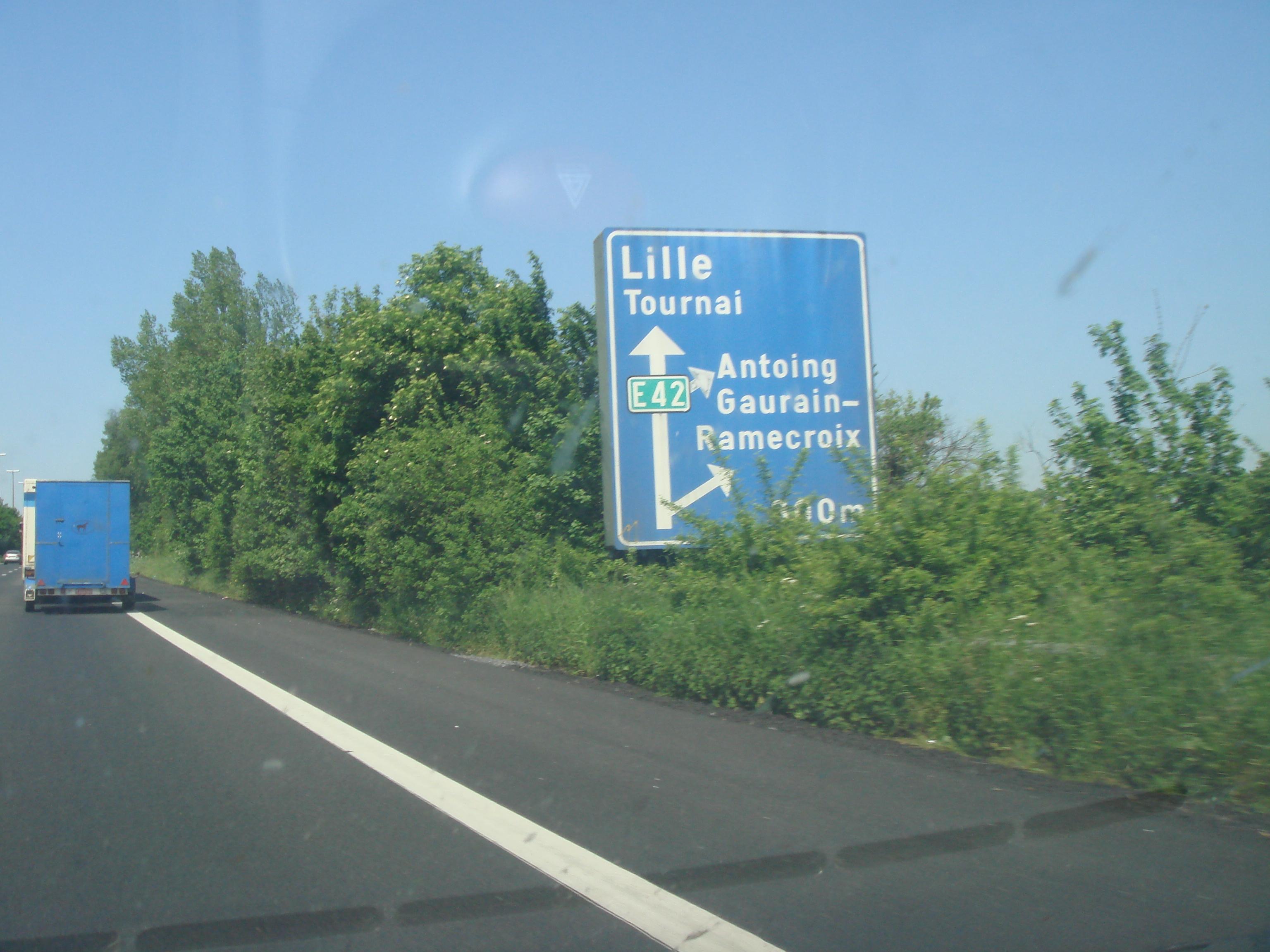 Nom De Ville Poste Douane Belgique