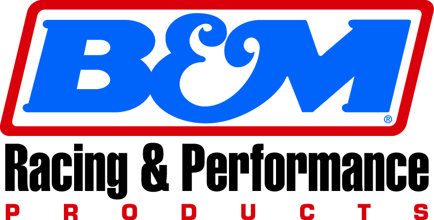 Car Performance Parts >> File:B&M logo-text.jpg - Wikimedia Commons