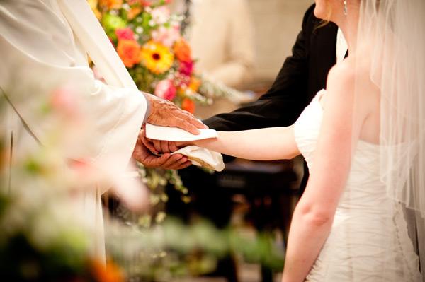 Dojrzałe porady dotyczące chrześcijańskich randek