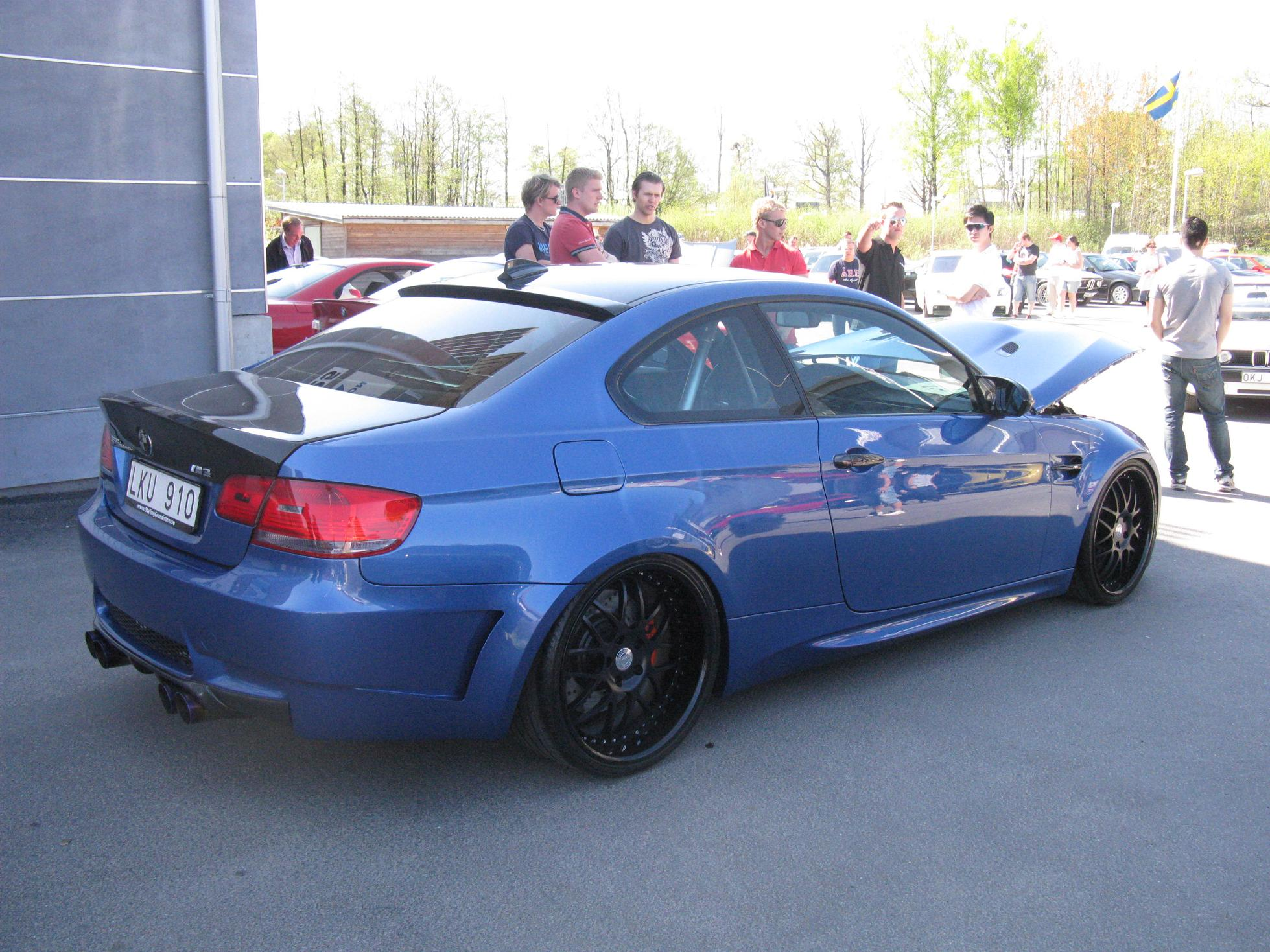 File Bmw M3 Coupe E92 5673256440 Jpg Wikimedia Commons