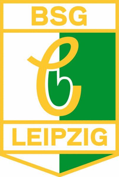 Datei:BSG Chemie Leipzig 1997.png