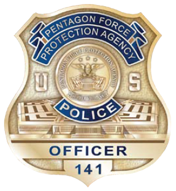Badge of the United States Pentagon Police.png