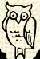 Bagoly (heraldika).PNG