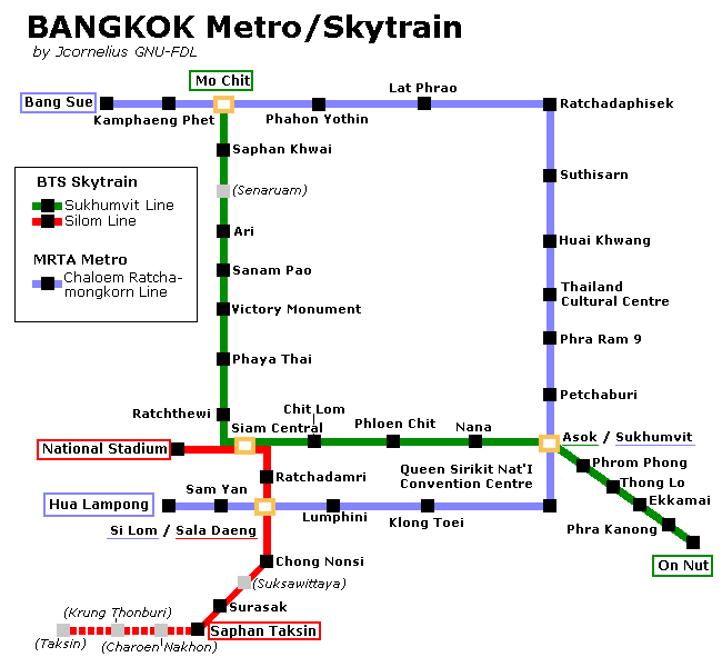 FileBangkok Metro Skytrainpng Wikimedia Commons