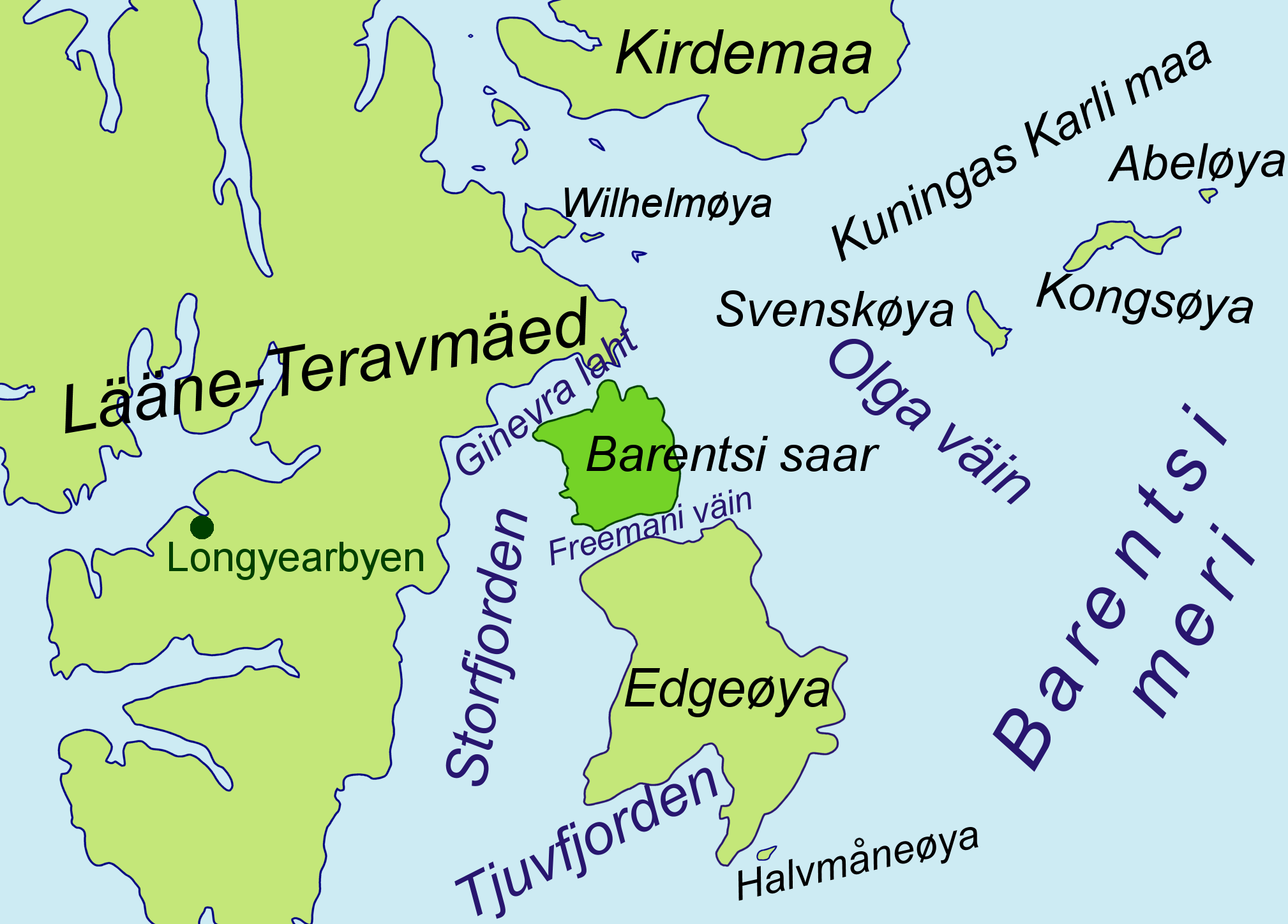File:Barentsi saar.png - Wikimedia Commons on iran map, greece map, memel map, new zealand map, germany map, essen map, turkey map, berlin map, luxembourg map, morocco map, estonia map, albania map, saarbrucken map, oder map, rhineland map, tunisia map, trieste map, japan map, northern epirus map, poland map,