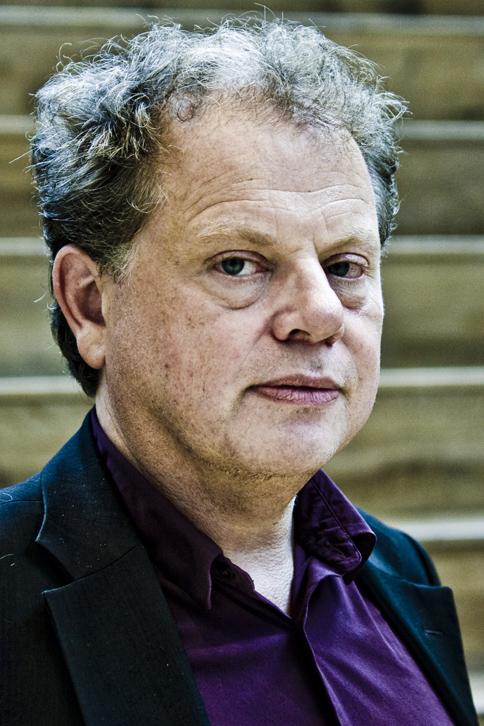 Bas Heijne.jpg