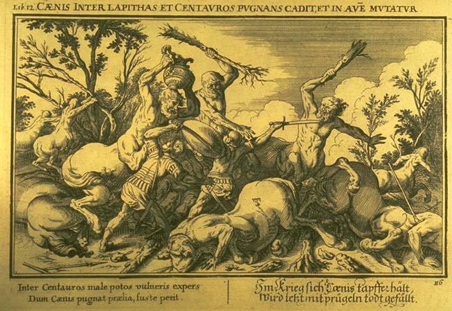 Bauer_-_Caeneus_Centaurs.jpg