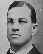 R. N. Watts