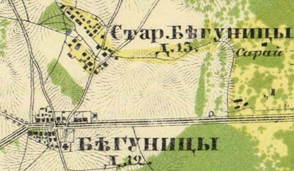 купить дом в ленинградской области волосовскии раио h