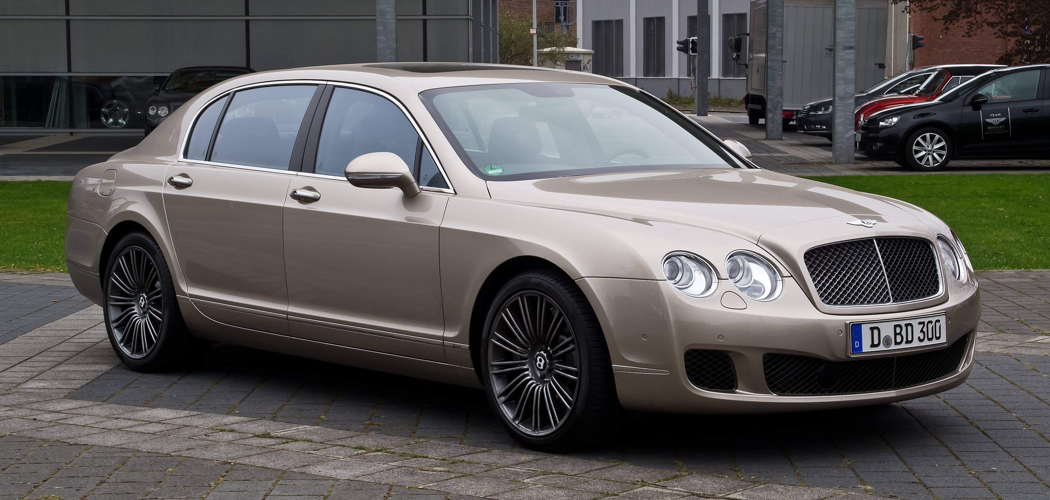 coupe gt bentley price continental anniversary
