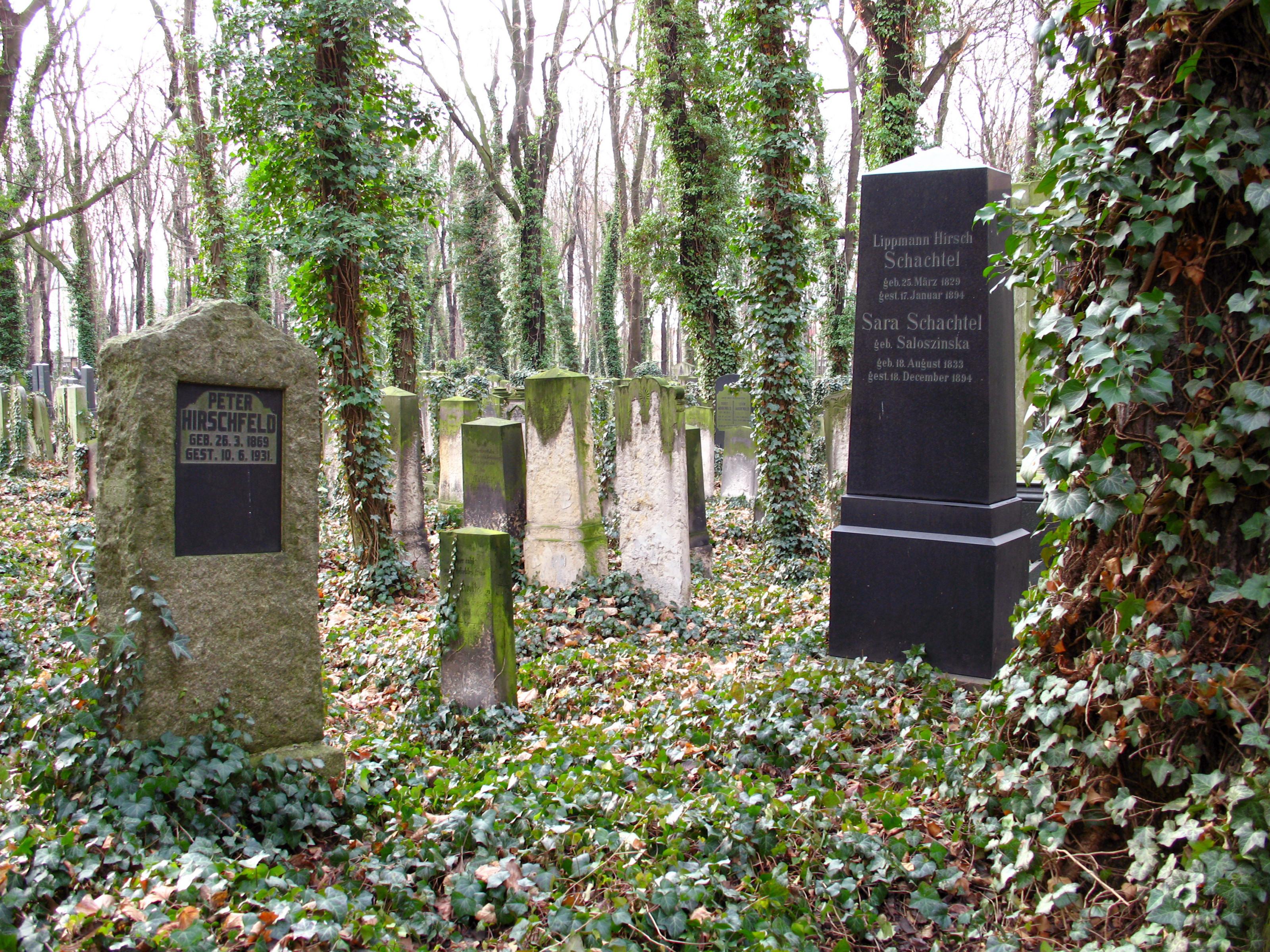File:Berlin - Jüdischer Friedhof Schönhauser.0182.jpg