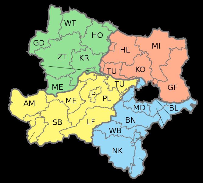 filebezirkskarte nieder246sterreichpng wikimedia commons