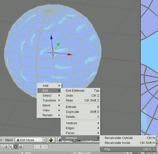 Blender SkySphere4.png